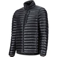 Marmot Avant Featherless Jacket - Men's
