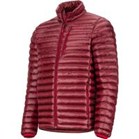 Marmot Avant Featherless Jacket Mens