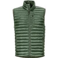 Crocodile Marmot Avant Featherless Vest Mens