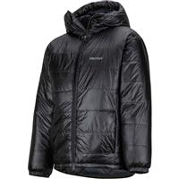 Marmot West Rib Parka - Men's