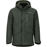 Rosin Green Marmot Yorktown Featherless Jacket Mens