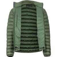 Crocodile Marmot Solus Featherless Jacket Mens