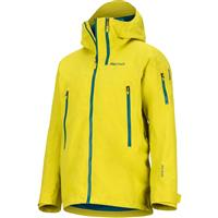 Marmot Freerider Jacket Mens