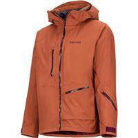 Marmot Refuge Jacket Mens