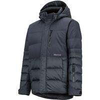 Marmot Shadow Jacket - Men's