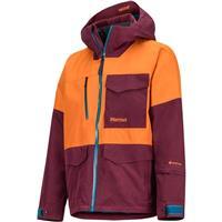 Marmot Carson Jacket Mens
