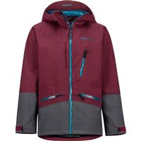Marmot Moment Jacket - Men's