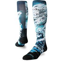 Stance Yonder Socks Mens