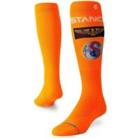 Stance Launch Pad Socks- Men's