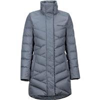 Marmot Strollbridge Jacket Womens