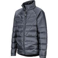 Marmot Hyperlight Down Jacket Girls