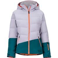 Marmot Slingshot Jacket Womens