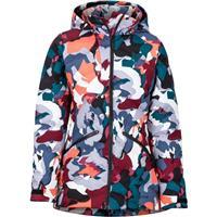Marmot Val DSere Jacket Womens