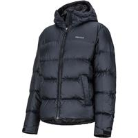 Marmot Guides Down Hoody - Women's