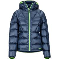 Marmot Hype Down Hoody - Women's