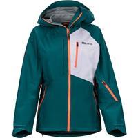 Marmot Bariloche Jacket Womens