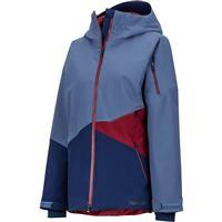 Marmot Pace Jacket Womens