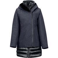Marmot Victoria Jacket Womens