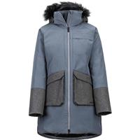 Marmot Jules Jacket Womens