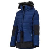 Marmot Lexi Jacket Womens