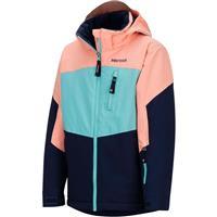 Marmot Elise Jacket Girls