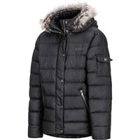 Marmot Hailey Jacket - Youth