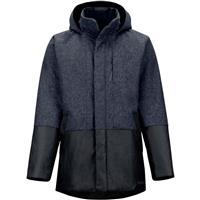 Marmot Giorgio Coat Mens