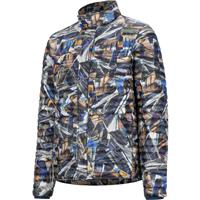 Rock Out Marmot Hyperlight Down Jacket Mens