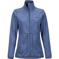 Storm Marmot Pisgah Fleece Jacket Womens