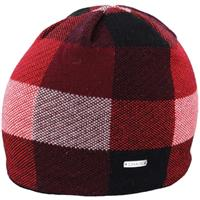 Athletic Chaos Maark Beanie Mens