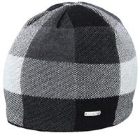 Dark Shadow Chaos Maark Beanie Mens