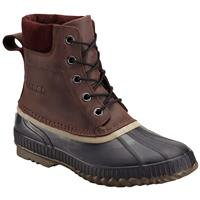 Sorel Cheyanne Lace Full Grain - Men's