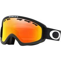 Oakley O Frame 2.0 Pro XS Goggle