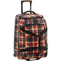 Clearance Equipment Bags, Travel Bags & Backpacks