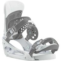 White Rabbit Burton Malavita EST Bindings Mens