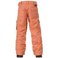 Mango Tango Burton Elite Cargo Pants Girls