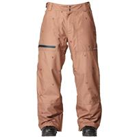 Mantler Quiksilver Dark and Stormy Pant Mens