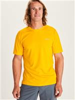 Marmot Windridge SS - Men's