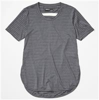 Marmot Ellie SS Shirt - Women's