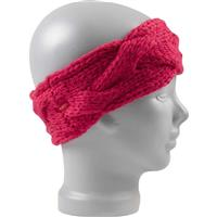 Marilyn Burton Chloe Headband Womens