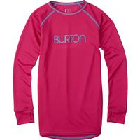 Burton Lightweight Base Layer Set - Youth