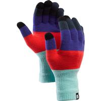 Burton Touch N Go Knit Glove - Women's