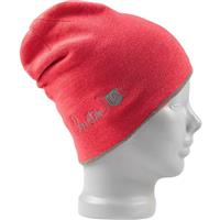 Marilyn/Rabbit Burton Belle Beanie Womens