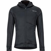 Marmot Dawn Hoody - Women's - Black