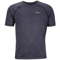 Marmot Accelerate SS Shirt Mens