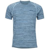 Marmot Areo Flow SS Shirt Mens