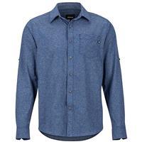 Marmot Aerobora LS Shirt Mens