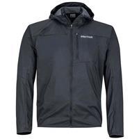 Marmot Air Lite Jacket Mens