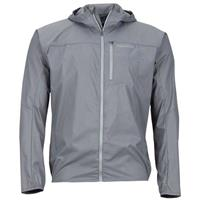 Marmot Air Lite Jacket Mens
