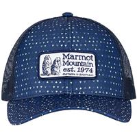 Marmot Angles Trucker Hat Mens